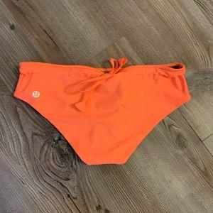 ❥Lululemon Suns Out Bikini Bottom